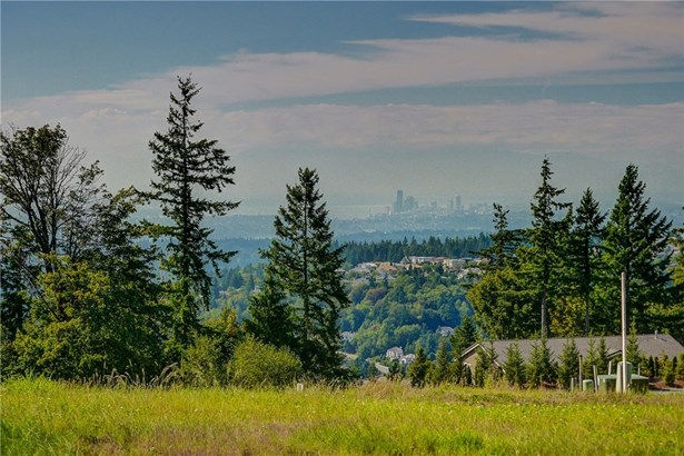 172 Se 64th Ct (lots 1-7), Bellevue, WA - USA (photo 3)