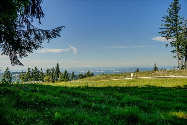 172 Se 64th Ct (lots 1-7), Bellevue, WA - USA (photo 4)