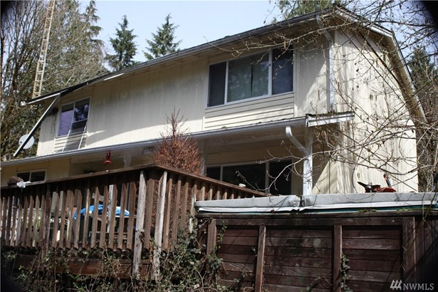 34637 Ne 157th Place, Duvall, WA - USA (photo 1)