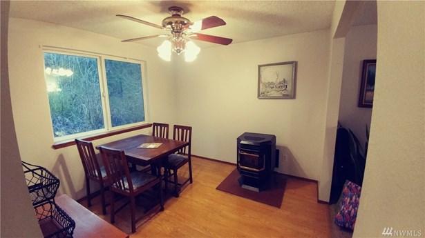34637 Ne 157th Place, Duvall, WA - USA (photo 3)