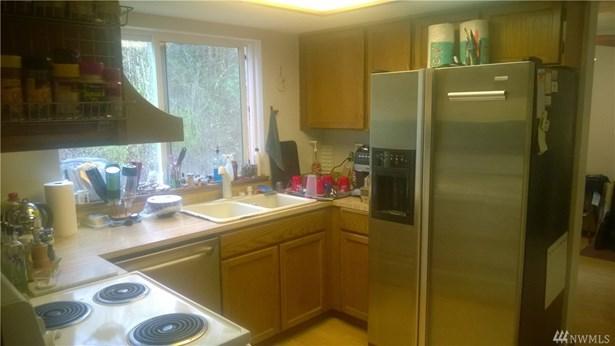 34637 Ne 157th Place, Duvall, WA - USA (photo 4)