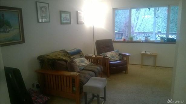34637 Ne 157th Place, Duvall, WA - USA (photo 5)