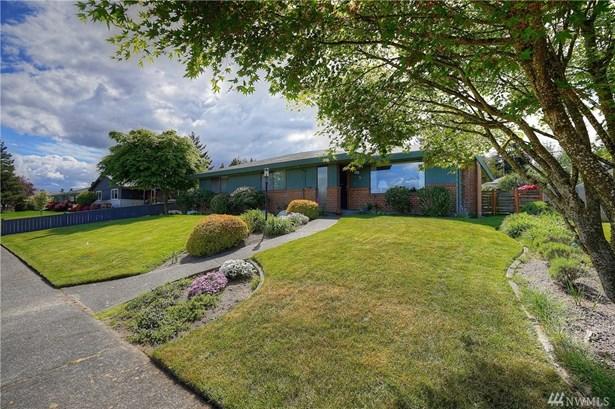 1420 N Woodlawn, Tacoma, WA - USA (photo 2)