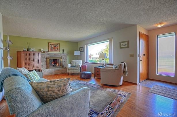 1420 N Woodlawn, Tacoma, WA - USA (photo 3)