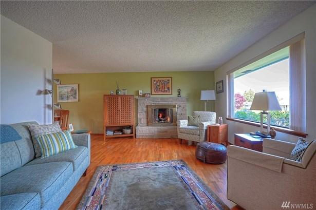 1420 N Woodlawn, Tacoma, WA - USA (photo 4)