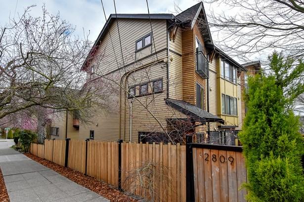 2809 Nw 56th St, Seattle, WA - USA (photo 1)