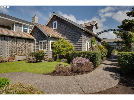 3632 Pacific St, Cannon Beach, OR - USA (photo 3)