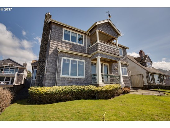 3632 Pacific St, Cannon Beach, OR - USA (photo 4)