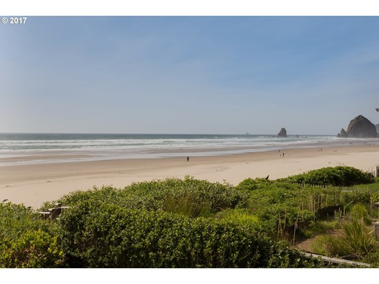 3632 Pacific St, Cannon Beach, OR - USA (photo 5)