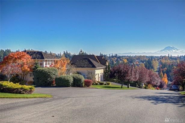 3905 53rd St Ne, Tacoma, WA - USA (photo 2)