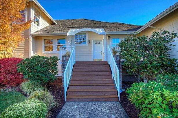 3905 53rd St Ne, Tacoma, WA - USA (photo 3)