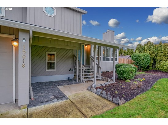 16018 Ne 36th Ave, Ridgefield, WA - USA (photo 2)