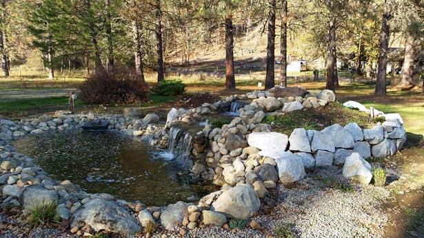 105 Dog Creek Road, Wolf Creek, OR - USA (photo 3)
