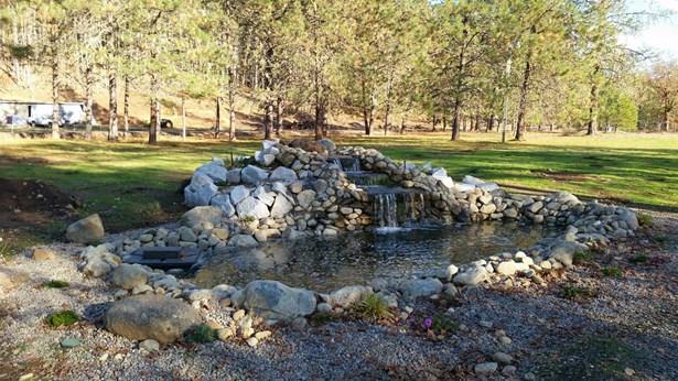 105 Dog Creek Road, Wolf Creek, OR - USA (photo 5)