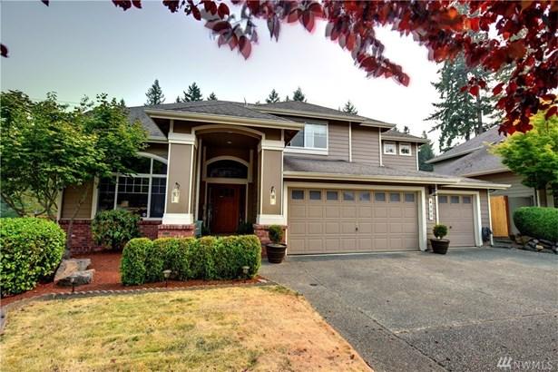 4305 114th St Se, Everett, WA - USA (photo 1)