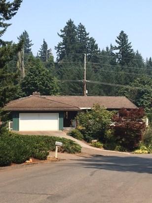 14665 S Kelmsley Dr, Oregon City, OR - USA (photo 1)
