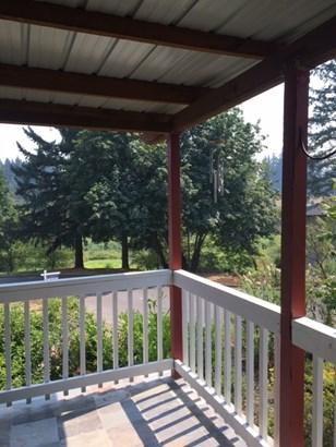 14665 S Kelmsley Dr, Oregon City, OR - USA (photo 3)