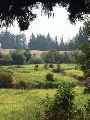 14665 S Kelmsley Dr, Oregon City, OR - USA (photo 4)