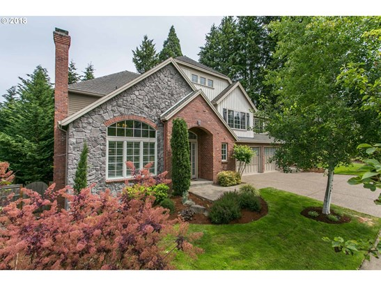 5045 Gregory Ct, West Linn, OR - USA (photo 1)
