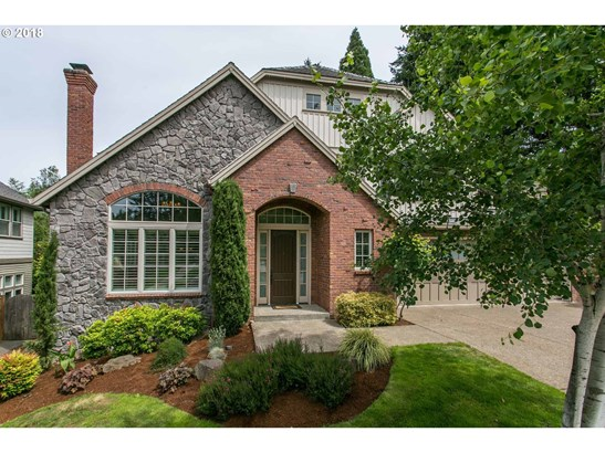 5045 Gregory Ct, West Linn, OR - USA (photo 2)