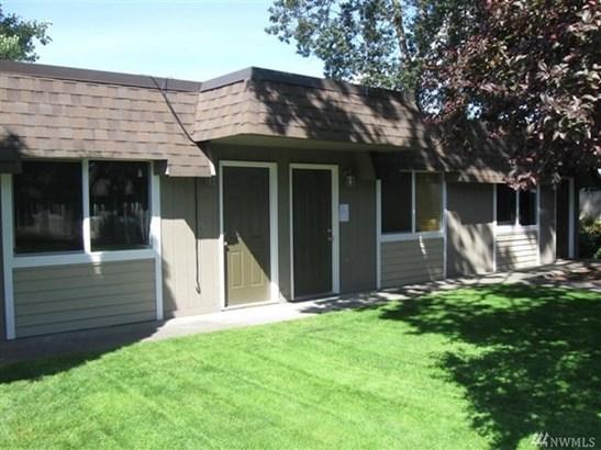 9811 Whitman Ave Sw 5, Lakewood, WA - USA (photo 1)