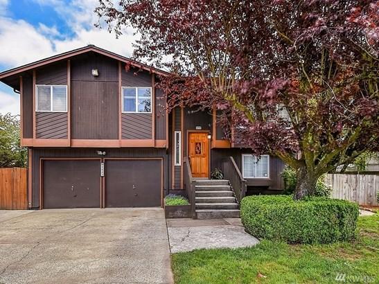 3447 53rd Ave Ne, Tacoma, WA - USA (photo 1)