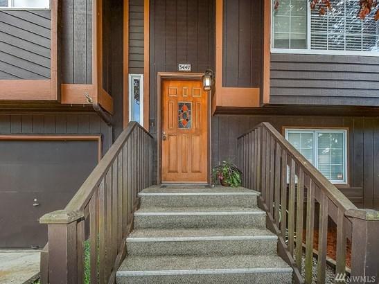 3447 53rd Ave Ne, Tacoma, WA - USA (photo 2)