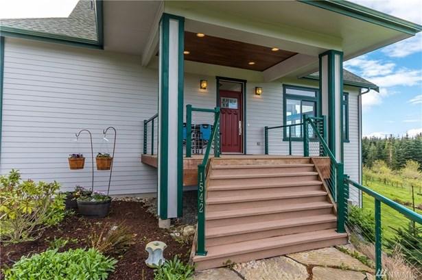 1542 Grateful Acre Place, Coupeville, WA - USA (photo 3)