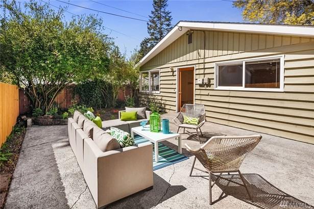327 329 Nw 46th St, Seattle, WA - USA (photo 1)