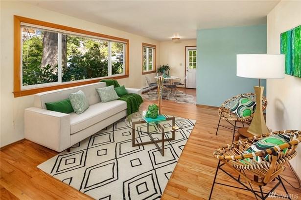 327 329 Nw 46th St, Seattle, WA - USA (photo 3)