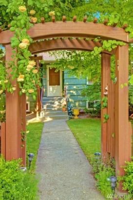 6020 49th Ave Sw, Seattle, WA - USA (photo 3)