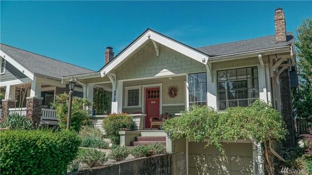 3217 N 20th St, Tacoma, WA - USA (photo 1)