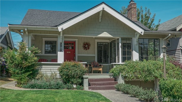 3217 N 20th St, Tacoma, WA - USA (photo 3)