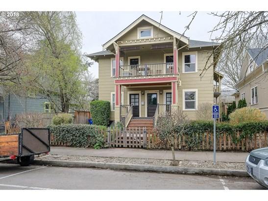 3932 N Albina Ave, Portland, OR - USA (photo 1)