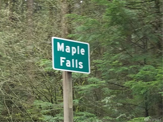7477 First Ave, Maple Falls, WA - USA (photo 5)