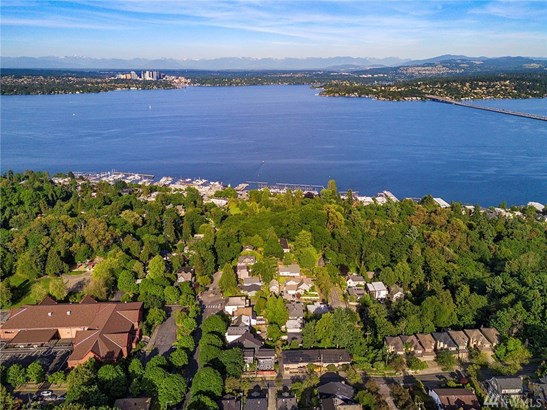 3109 E Yesler Wy, Seattle, WA - USA (photo 1)