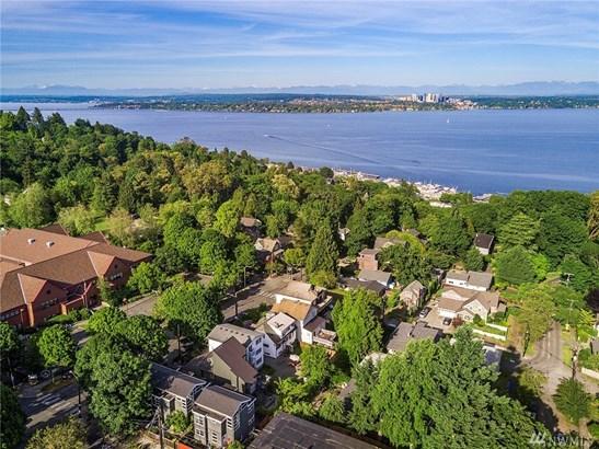 3109 E Yesler Wy, Seattle, WA - USA (photo 2)