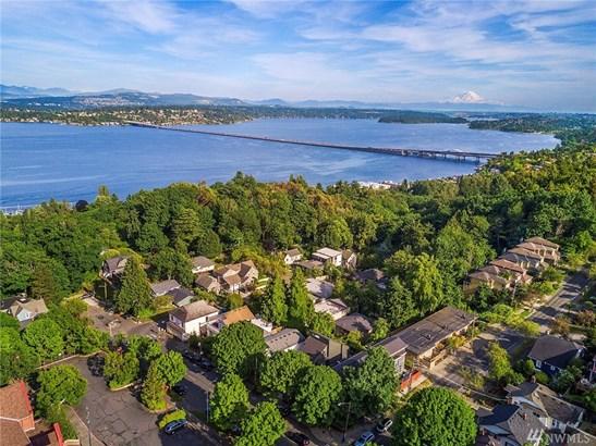 3109 E Yesler Wy, Seattle, WA - USA (photo 3)