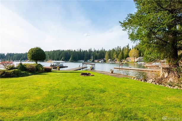 12528 Clear Lake North Rd E, Eatonville, WA - USA (photo 5)