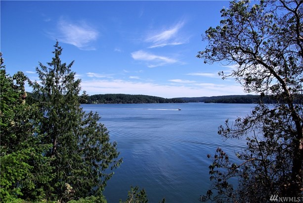 1319 Spring Point Rd, Orcas Island, WA - USA (photo 2)