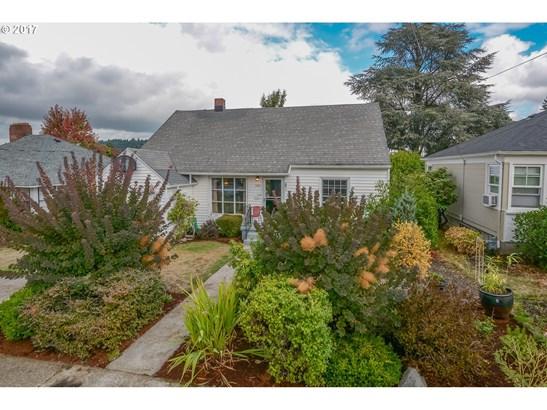 1832 Ne 78th Ave, Portland, OR - USA (photo 1)