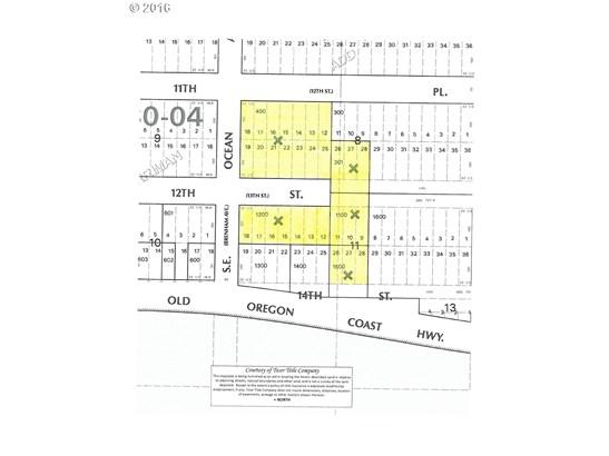 1549 Se 12th Pl, Warrenton, OR - USA (photo 2)