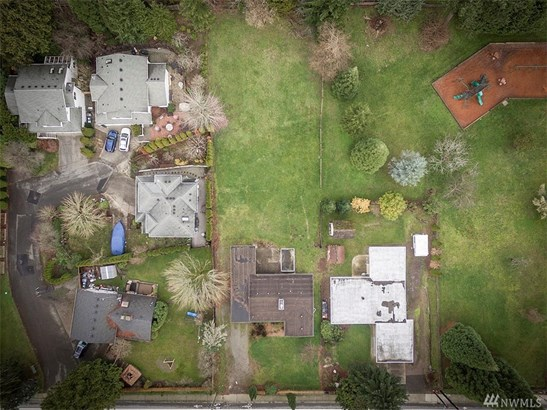 10634 Ne 116th St, Kirkland, WA - USA (photo 1)