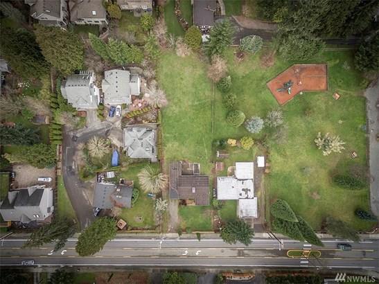 10634 Ne 116th St, Kirkland, WA - USA (photo 2)