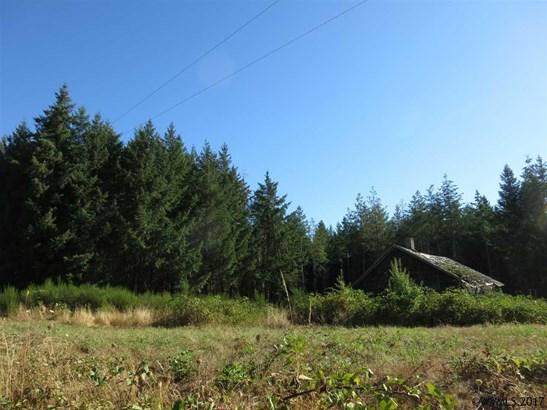 12915 Pedee Creek Rd, Monmouth, OR - USA (photo 1)