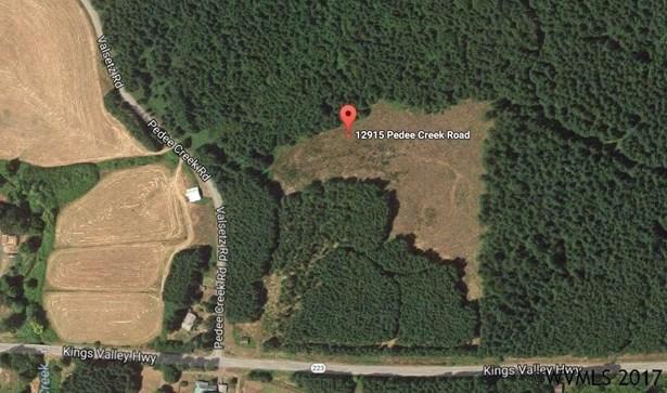 12915 Pedee Creek Rd, Monmouth, OR - USA (photo 2)