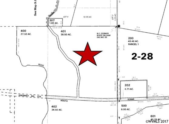 12915 Pedee Creek Rd, Monmouth, OR - USA (photo 5)