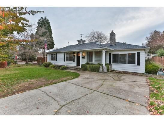 575 E Berkeley St, Gladstone, OR - USA (photo 1)