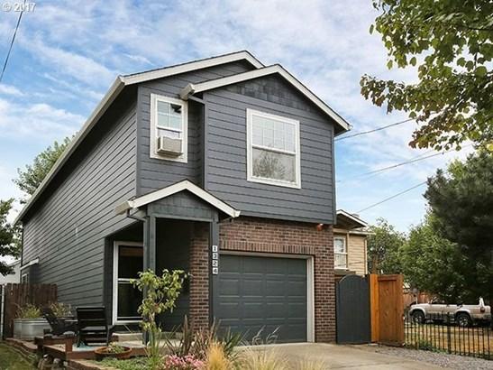 1324 N Kilpatrick St, Portland, OR - USA (photo 1)