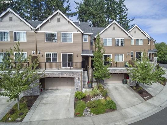 933 Sw Shaker Pl, Portland, OR - USA (photo 1)